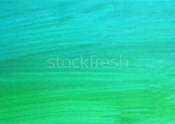 gradient texture Stock photo © Nelosa