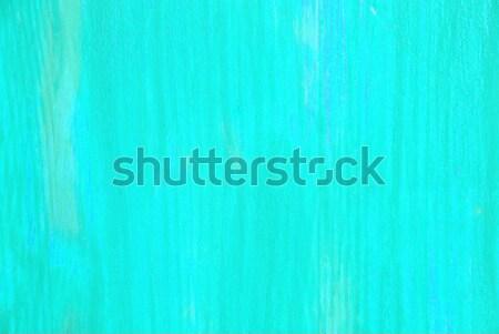 turquiose texture Stock photo © Nelosa