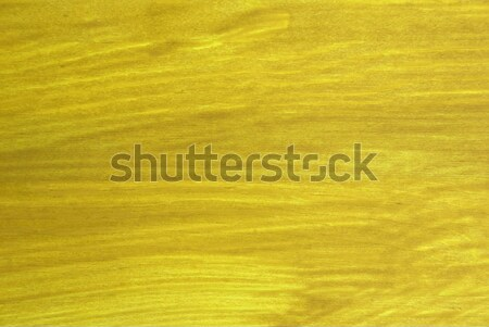 yellow textur Stock photo © Nelosa