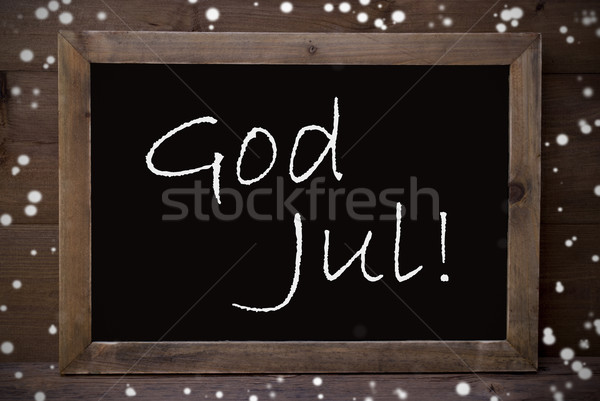 God Stock Photos, Stock Images and Vectors | Stockfresh