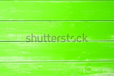 薄緑 ヴィンテージ 木製 コピースペース 広告 無料 ストックフォト © Nelosa