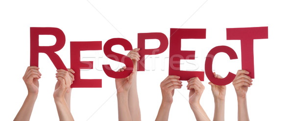 5475981_stock-photo-many-people-hands-holding-red-word-respect.jpg