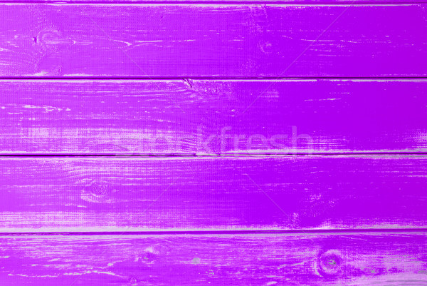 Pink Wooden Background, Copy Space Stock photo © Nelosa