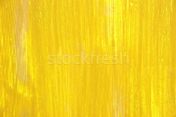 yellow texture Stock photo © Nelosa