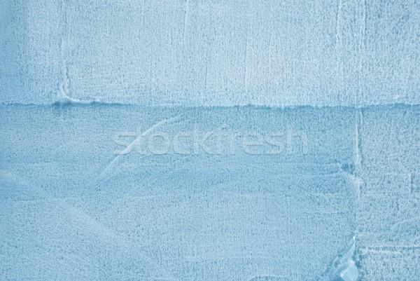 Muur achtergrond ijs boord vakantie vakantie Stockfoto © Nelosa