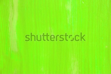 green texture Stock photo © Nelosa
