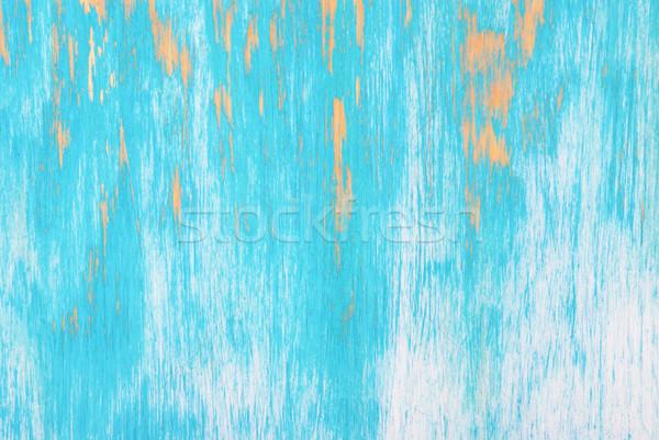 Textured Background Stock photo © Nelosa