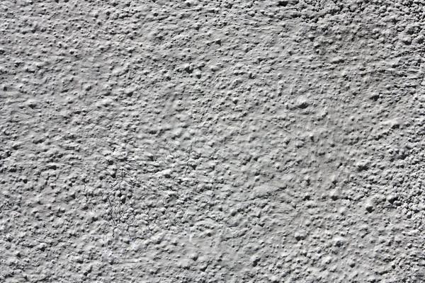 Beton duvar doku Bina arka plan Stok fotoğraf © nemar974