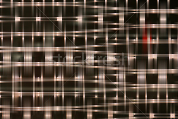 Soyut artistik sanat arka plan fütüristik doku Stok fotoğraf © nemar974