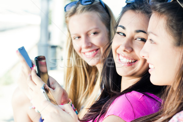 photos of single girls чат № 162913