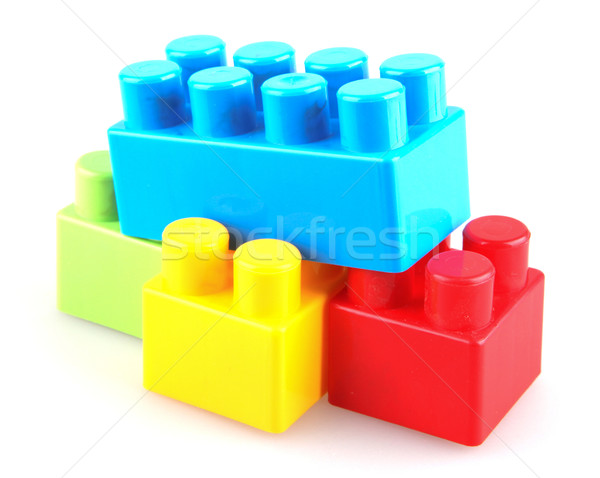 Lego Stock Photos, Stock Images and Vectors | Stockfresh