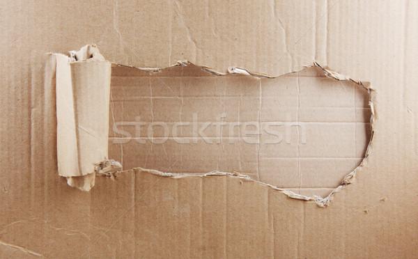 Tektury tekstury projektu tle tapety karty Zdjęcia stock © nenovbrothers
