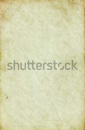 Faint Weathered Background Stock photo © newt96