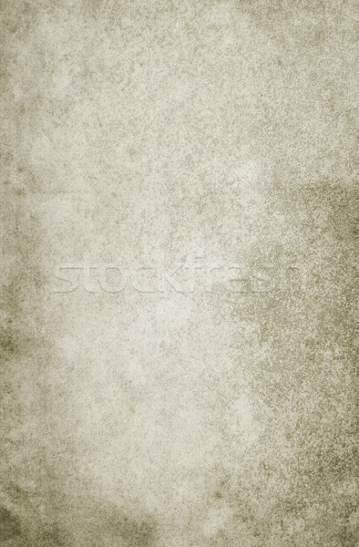 Gray Vintage Background Stock photo © newt96