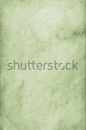 Green Textured Background Stock photo © newt96