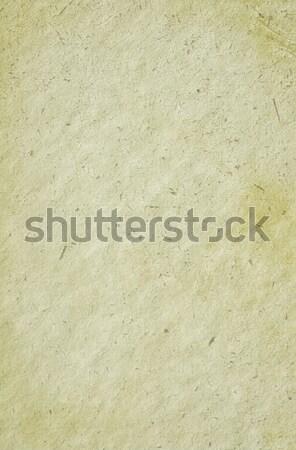 Rough Cracked Background Stock photo © newt96