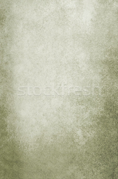 Mold-Green Grungy Background Stock photo © newt96