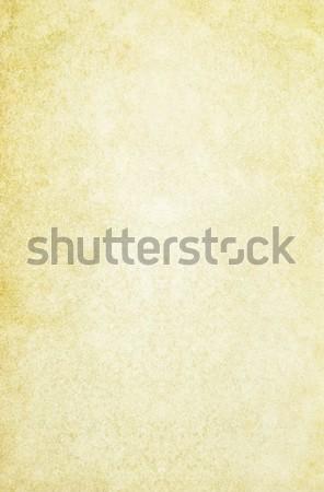 Light Textured Background Stock photo © newt96