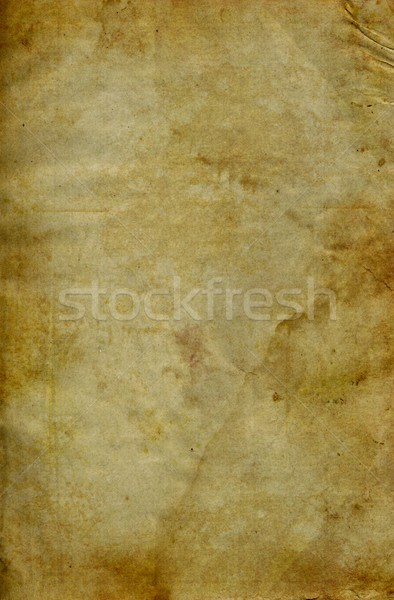Grunge Stained Background Stock photo © newt96