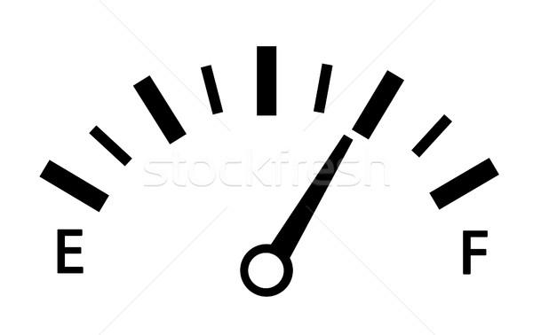 計 抽象的な シンボル 速度 コンピュータ 技術 ストックフォト © nezezon