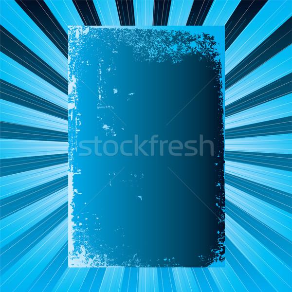 radiate cool Stock photo © nicemonkey