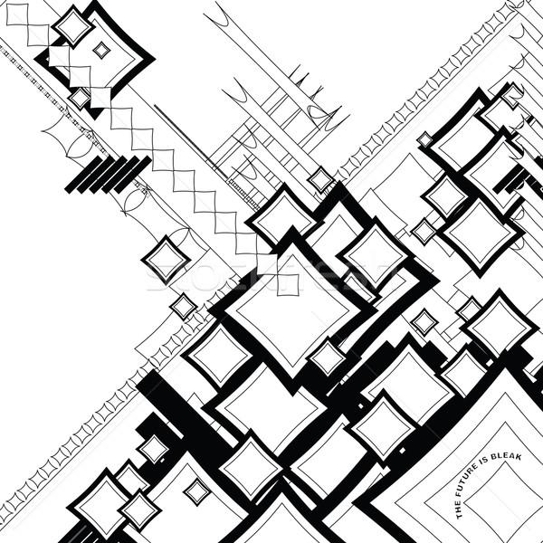 графика квадратики