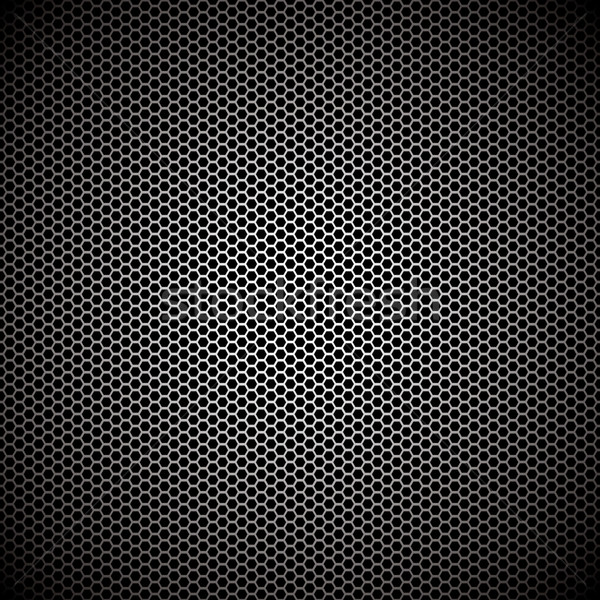 hexagon metal background Stock photo © nicemonkey