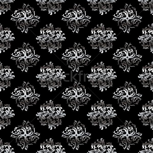 wallpaper ripple Stock photo © nicemonkey