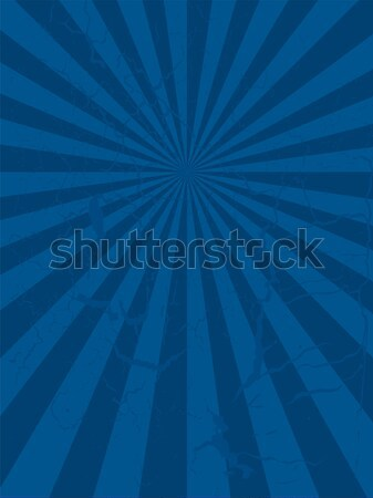 radiate mottled Stock photo © nicemonkey