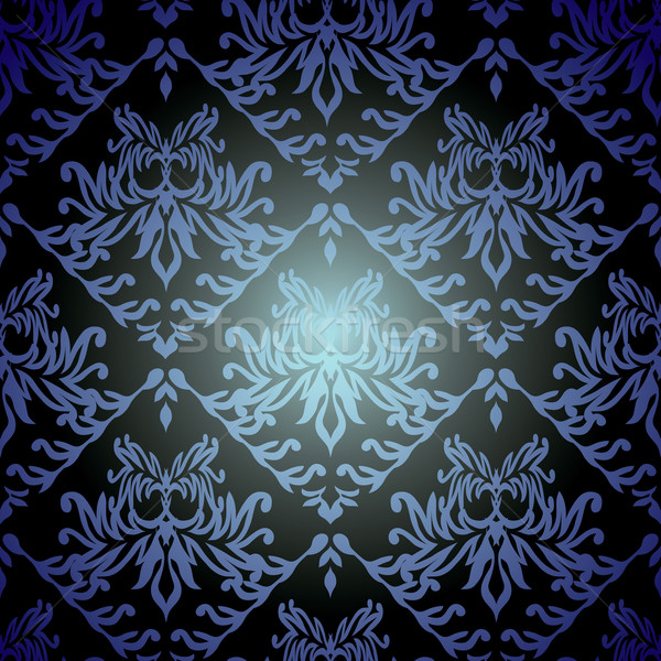 purple wallpaper seamless Stock photo © nicemonkey