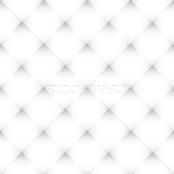 Pyramid background Stock photo © nicemonkey