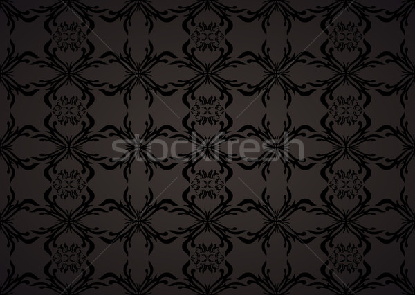 wallpaper background gothic Stock photo © nicemonkey