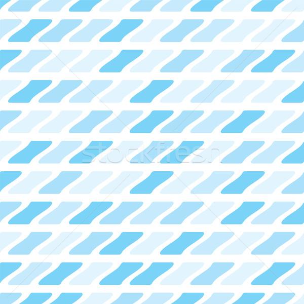 slant tile Stock photo © nicemonkey