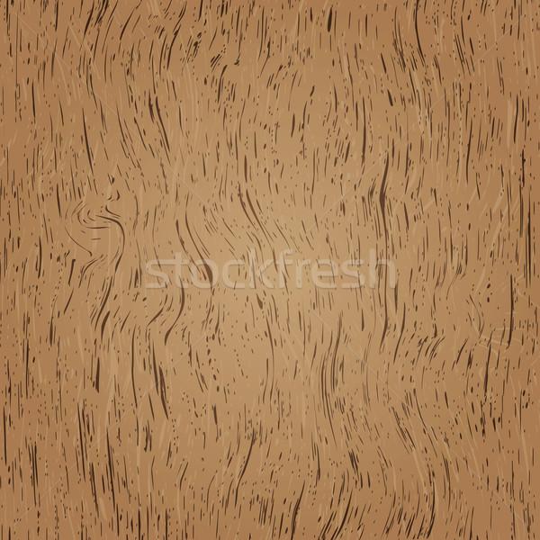 wood realistic ver Stock photo © nicemonkey