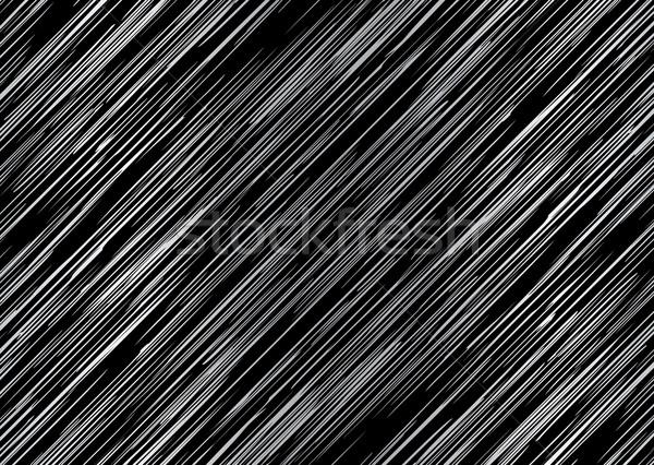 black brushed Stock photo © nicemonkey
