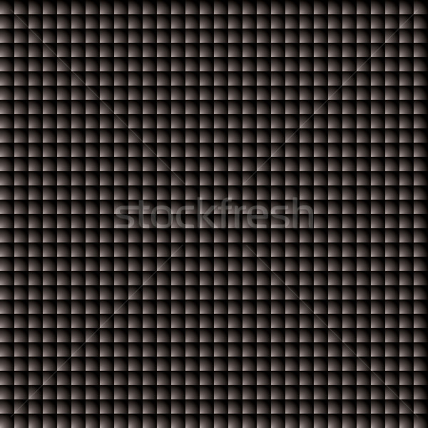 carbon fiber bevel Stock photo © nicemonkey