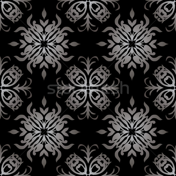 gothic wallpaper Stock photo © nicemonkey