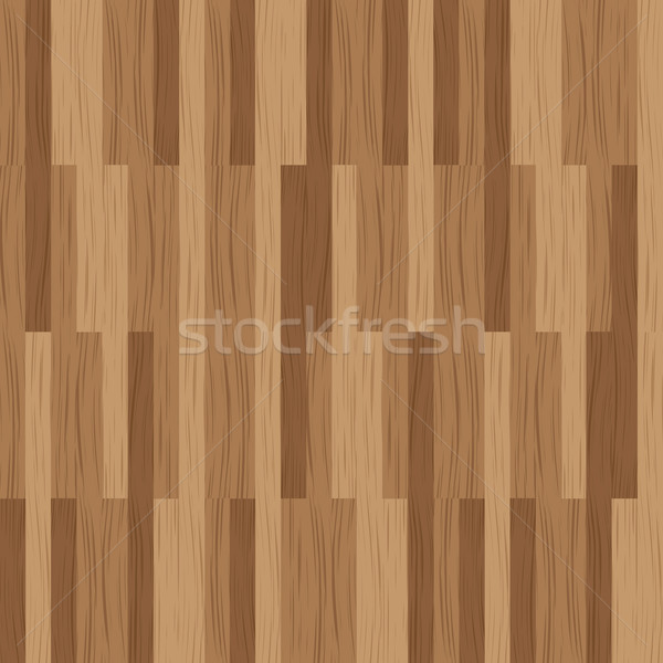wood plank Stock photo © nicemonkey