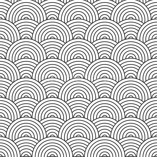 artex weave Stock photo © nicemonkey
