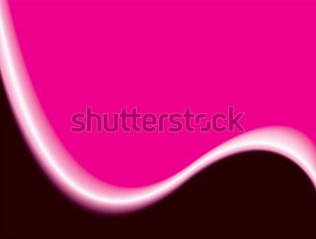 blur divide Stock photo © nicemonkey