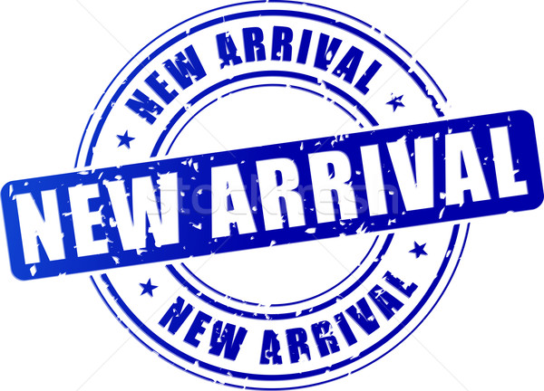 New arrival icon Stock Photos, Stock Images and Vectors ...
