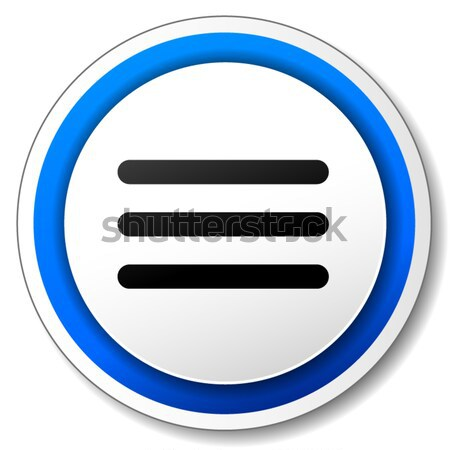 expand icon Stock photo © nickylarson974