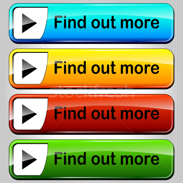 find out more buttons Stock photo © nickylarson974