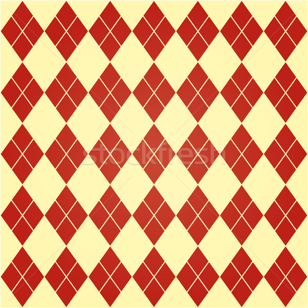 Vector burgundy background Stock photo © nickylarson974