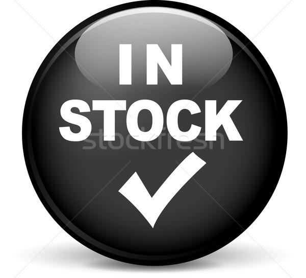 available icon Stock photo © nickylarson974