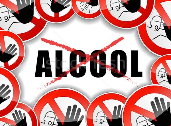 Алкоголизм перевод на французский