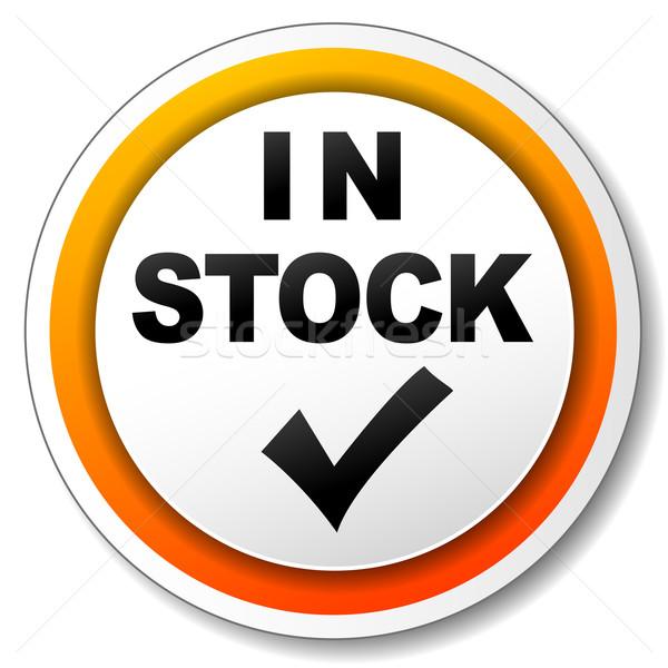 available icon Stock photo © nickylarson974