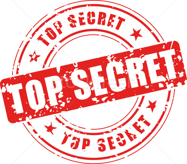 top secret icon stock photos stock images and vectors