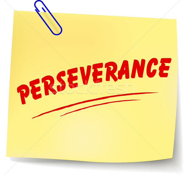 the belief perseverance concept Belief perseverance  explanations  theories  belief perseverance description | research | so what  particularly if other people know of our belief, it can be embarrassing to climb down from our previous assertions it is also difficult to remove a belief which has been woven into a wider web of belief, without disturbing those other.