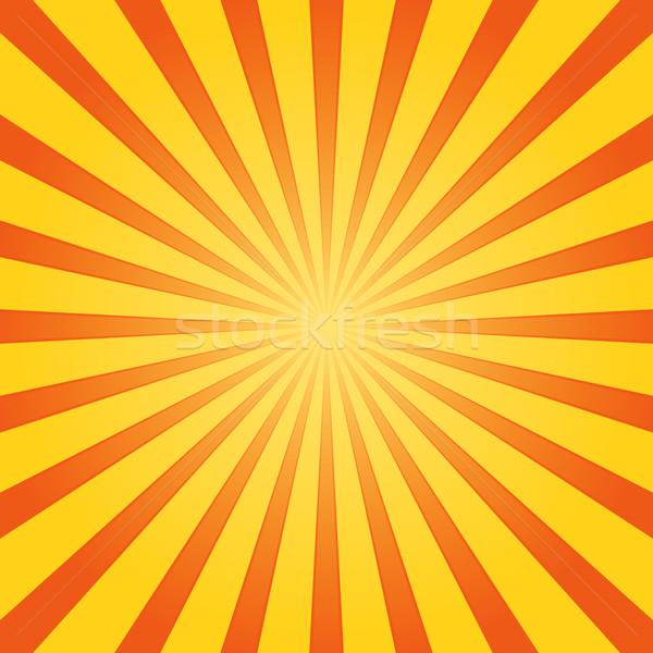 Naranja · amarillo · fondo · textura · resumen · luz ...